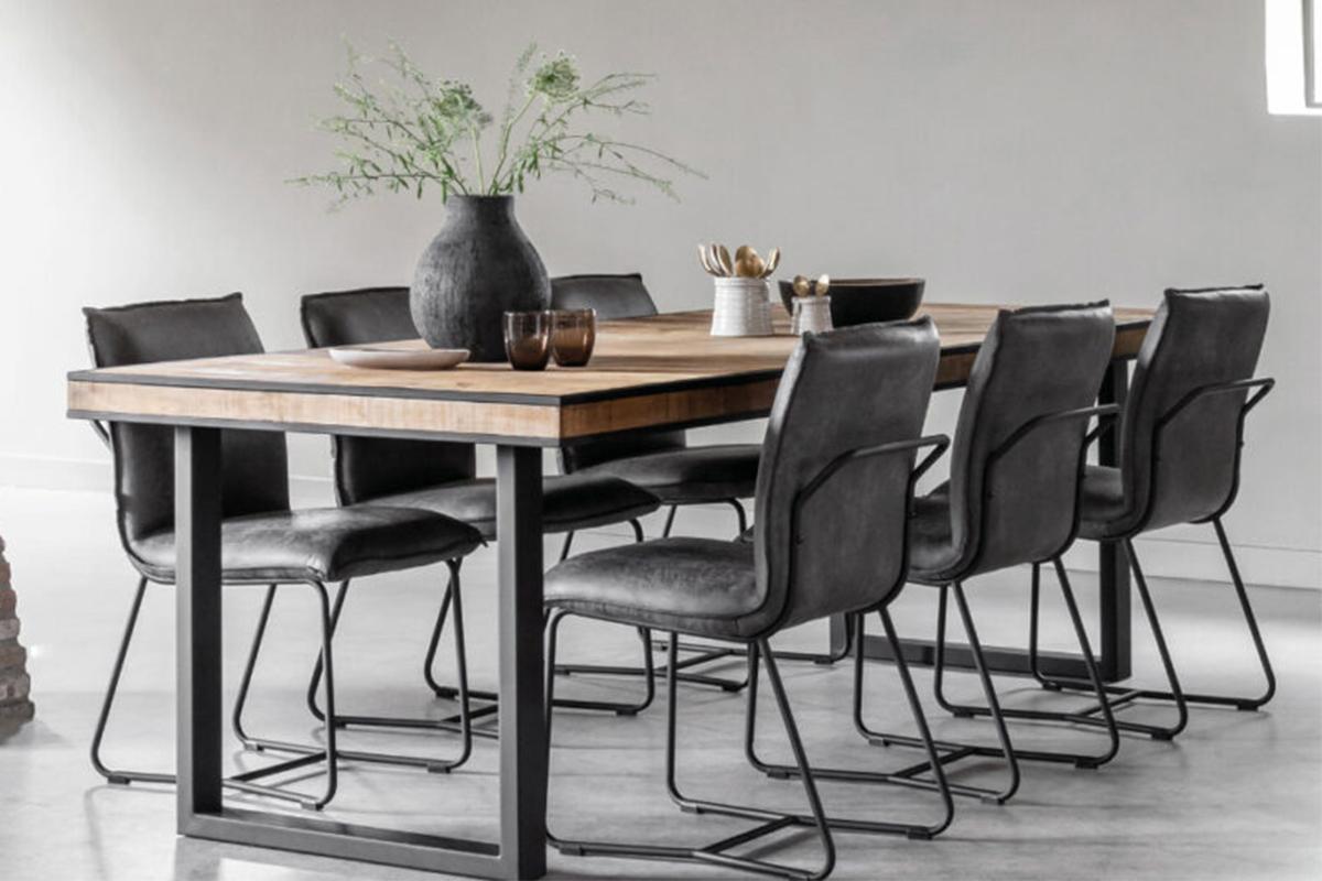Onderhoud Eetkamerstoelen Handige Tips Happy Chairs
